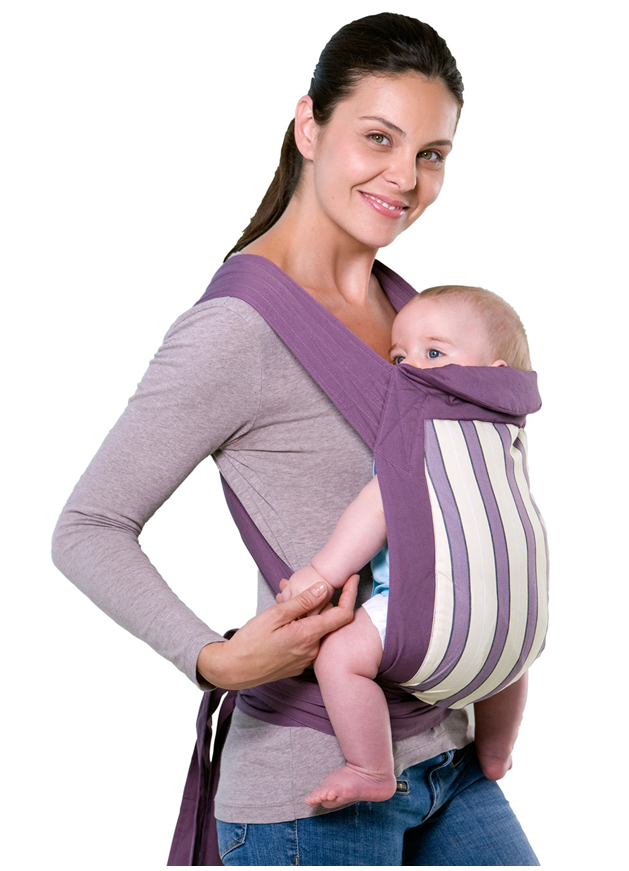 mei tai amazonas baby wearing   baby carriers mei tais hammocks  u0026 more  rh   babycarrying co uk