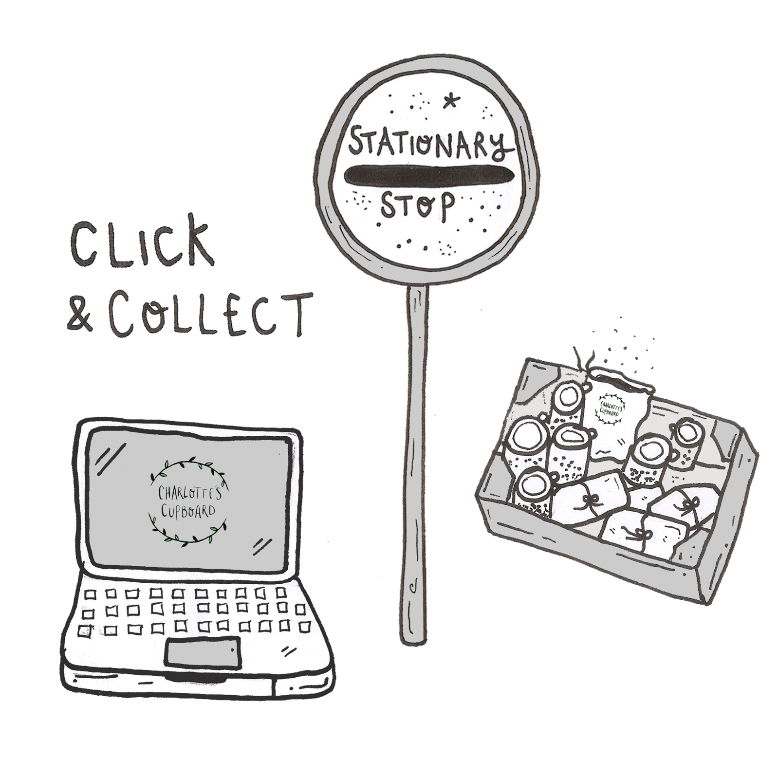 click_and_collect