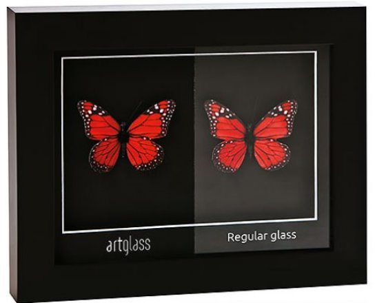 Artglass Specifier