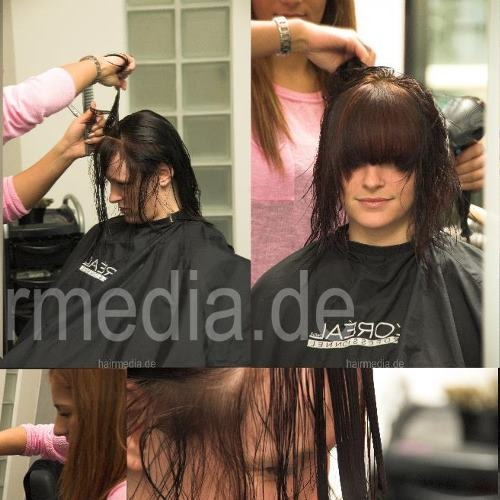 8093 AnnaLena s1794 haircut and color