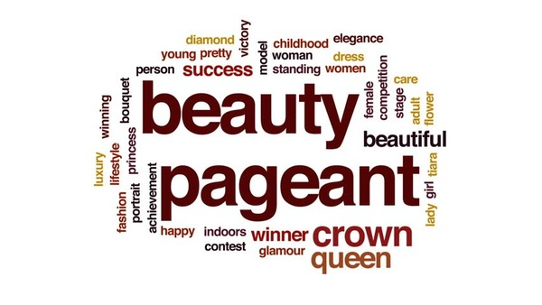 Beauty Pageants