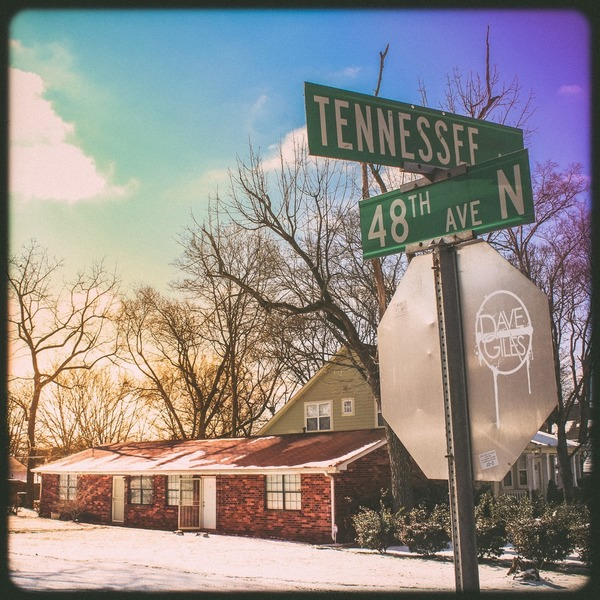 Tennessee and 48th CD Pre-sale