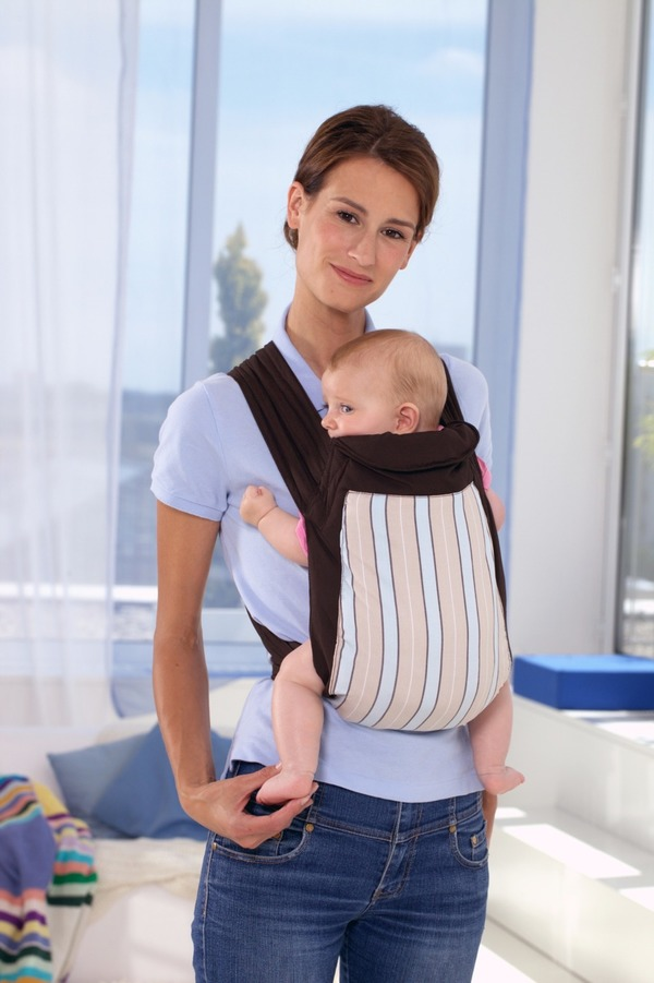 blue  u0026 brown stripey mei tai mei tai   amazonas baby wearing   baby carriers mei tais      rh   babycarrying co uk