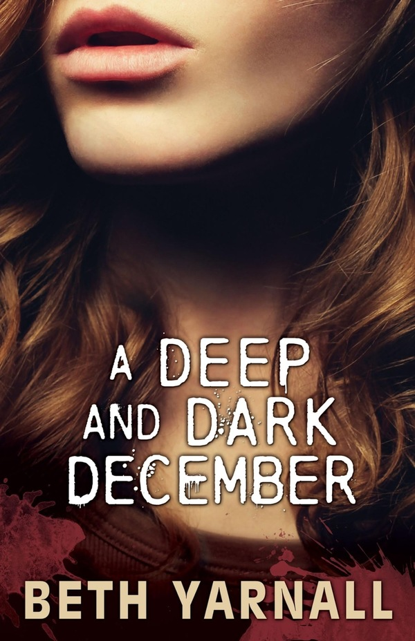 A Deep and Dark December for Nook, iBooks, Google, & Kobo