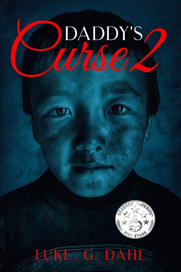 ⭐⭐⭐⭐⭐Daddy's Curse 2: A Young Boy Who Has Survived Child Slavery Remembers…