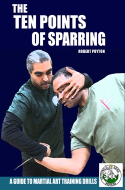The Ten Points of Sparring PDF