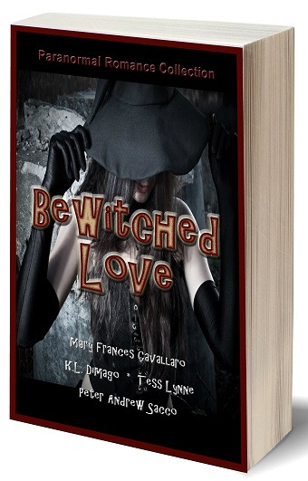 Bewitched Love