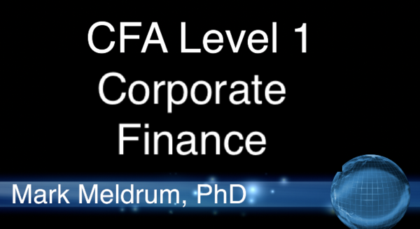 fixed income analysis for the cfa program pdf