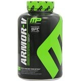 Muscle Pharm Armour-V Capsules