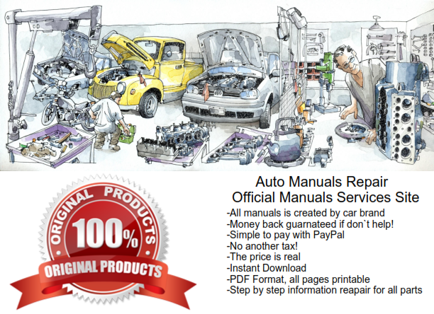 dodge magnum service manual pdf