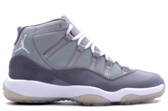 892cc0b124e694 AIR JORDAN IX (9) COOL GREY 2012(DeadStock) - ShoeBoss