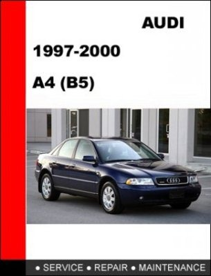 audi a4 b5 1997 service repair manual pdf auto manuals services repair rh automanualsrepair selz com audi a4 b5 owners manual download audi a4 b5 repair manual download