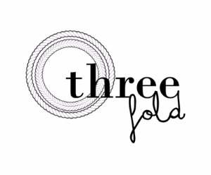 Threefold Home Australia