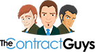 TheContractGuys