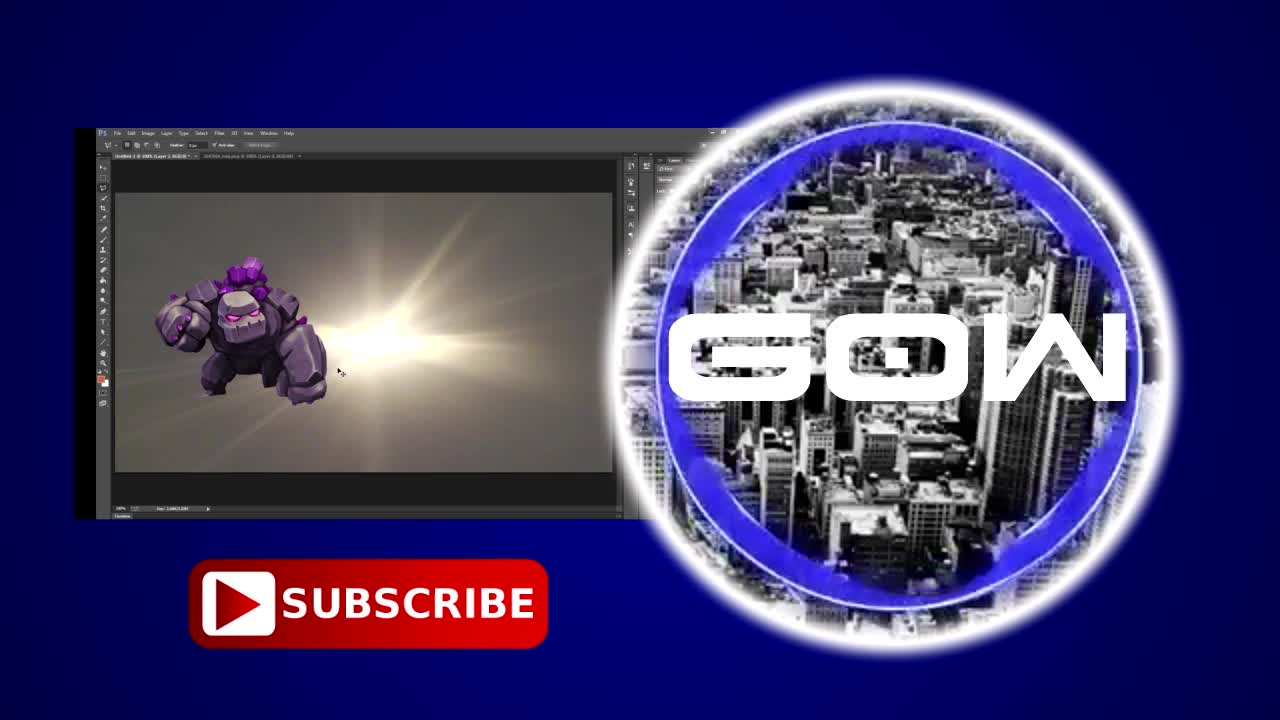 Free outro template sony vegas glass0f water free outro template sony vegas maxwellsz