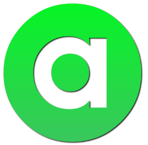 Aidymatic co uk | FireDL for Android  2019-05-16
