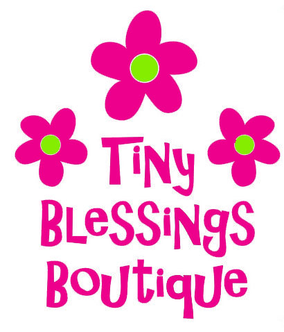 Tiny Blessings, LLC