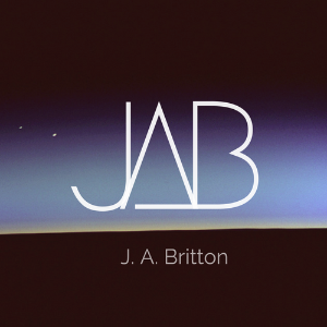 J. A. Britton Books & More