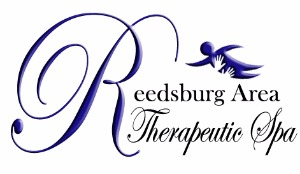 Reedsburg Spa LLC