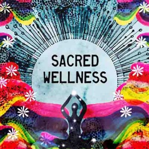 The Sacred Wellness School of Healing Arts
