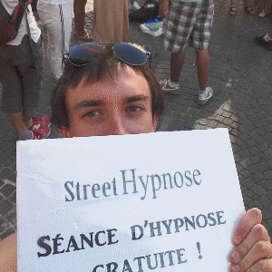 Hypnose Univers