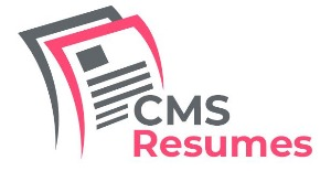CMS Resumes
