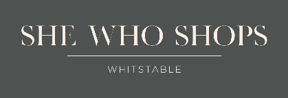 She Who Shops Ltd