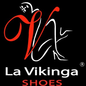 LA VIKINGA BOUTIQUE