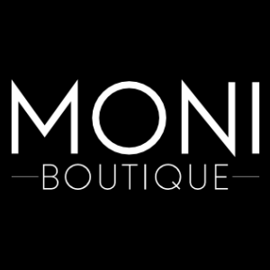 Moni Boutique
