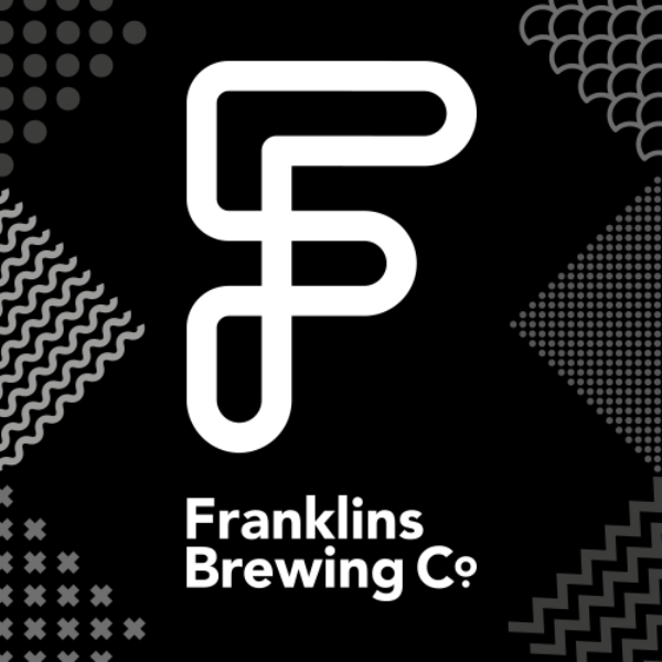 Franklins Brewing Co.
