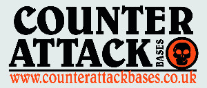 Counter Attack Bases