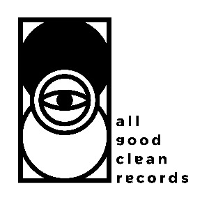 All Good Clean Records