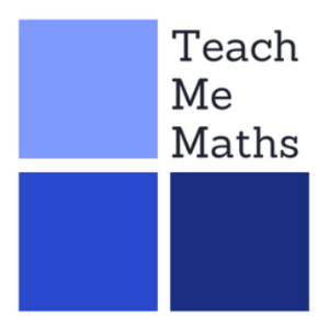 TeachMeMaths