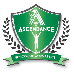 ASCENDANCE GYMNASTICS LTD