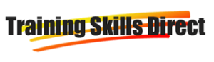Training Skills Direct