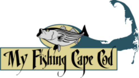 My Fishing Cape Cod