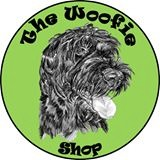 The Woofie Shop at Acme Canine