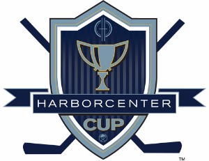 HarborCenter Cup Video