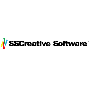 SSCreative Software